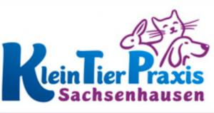Kleintierpraxis Sachsenhausen